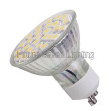 3.5W GU10 LED Licht / GU10 LED Scheinwerfer (GU10-S27)