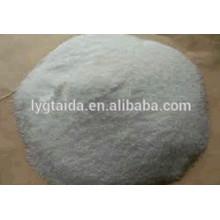Dipotassium Phosphate (DKP) fabricante