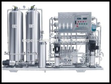 ro water treatment system/water treatment machine /dow uf membrane