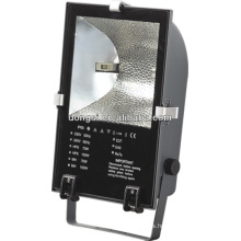 150W E27 Rx7s floodlight fixtures