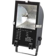 Dispositivos elétricos do floodlight de 150W E27 Rx7s