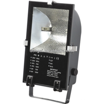 Е27 150Вт Rx7s светильники прожектор