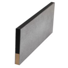 Соединение EPDM в исполнении с мраморной плиткой