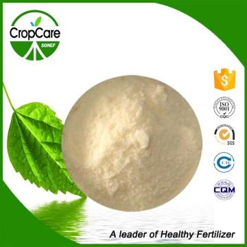 20-20-20 100% Water Soluble Fertilizer NPK 60%