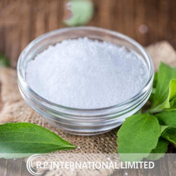 Sweetener Neotame Powder For Sale