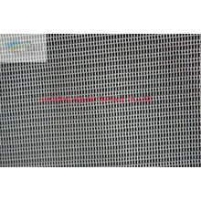 500D Building Fabric/Industrial Fabric/Slope Protection