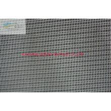 Proteção de tela ou inclinação 500 edifício tecido Industrial