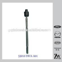 Piezas para automóviles Rack Front Front Alex For Hond (a) 53010-SWA-A01, MS60716