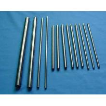 Barres en alliage dur Tct-K10, 120, K30