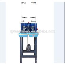 Nähfaden-Wicklung-automatische Spulen-Faden-Wicklungs-Maschine