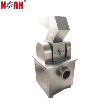 DL-40 Sea moss powder grinder machine