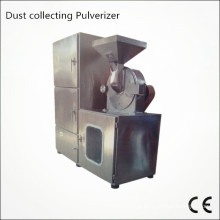 Triturador do pó do leite da absorção de poeira (SF-320)