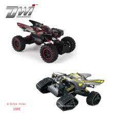 DWI 1:12  4wd big wheels  rc car monster truck