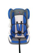 High Impact HDPE Material Baby Car Safety Seat