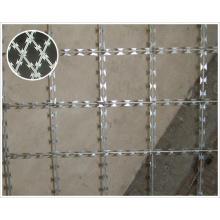 Забор для проволоки высокого качества для сварки