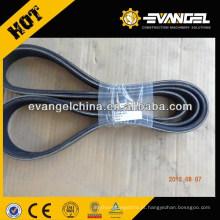 Peças de reposição originais para carregadeira de rodas Changlin ZL30H ZL50H