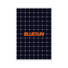 Alibaba top 1 sun earth solar panels monocrystalline solar panel 400w 500w