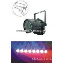 3w LED-Pin-Spot
