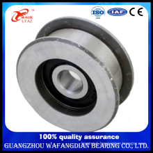 780308k Track Roller Bearings for Welding Cutting Machine