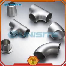 OEM pipe steel fittings