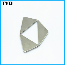 Aimant N35 Super Strong Triangle NdFeB Magnet