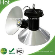 Alta potencia 120W COB LED alta Bahía luz
