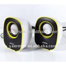 mini speaker,silicone egg speaker