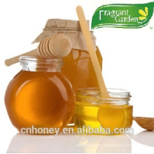Colza de miel