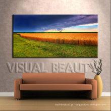 Home Decor Impressão em tela Canvas Art