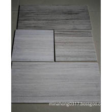 Competitive Price for Marble Tile/ Grey Marble/ Beige Marble