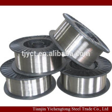 304 310s stainless steel welding wire