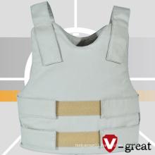 Concealed Bulletproof Vest (VFDY-R001)