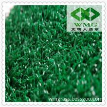 Carpet Grass Price for Golf