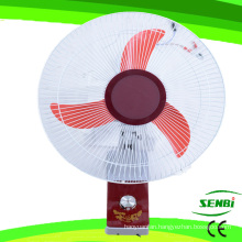 DC12V 18inches Wall Fan Solar Wall Fan (SB-W-18DC-O)