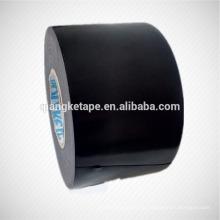 Altene Н 109-20 антикоррозионные ленты