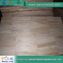 Fsc Paulownia Finger Jointed Boards Wood Timber