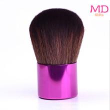 Фиолетовая ручка Кабуки (TOOL-104)