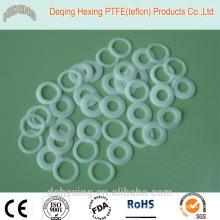 teflon mat for plumbing used