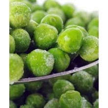 High Quality for China Frozen Green Peas,Green Peas Ifq,Wholesale Frozen Green Peas Supplier Instant Quick Frozen Green Peas export to Niue Factory