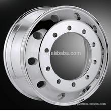 Top Quality Truck Aluminum wheel 22.5*8.25