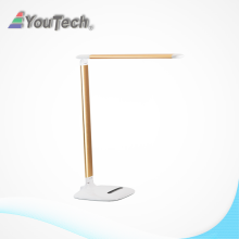 14w Touch Control led desk lamp