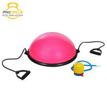 PVC Balance Trainer Half Balance Ball