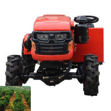 Hot Selling Seaweed Cultivation Cultivator Agricultural Medium Cultivator