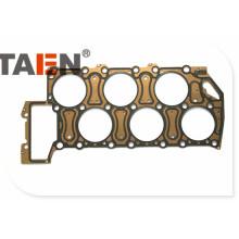 Поставка прокладки головки цилиндра уплотнение матч много для Audi двигатели (022103383K)