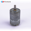 mini high quality best price axial motor