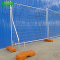 Australia Welded Construction Temporary Fence