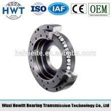 CRBC 20035 CRB 20035 slewing ring bearing,slewing bearing