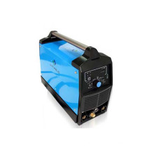 TIG Welding Machines from China, Mosfet TIG Welder, Digital Ammeter Display, Over Heat/ Voltage/ Current Protection