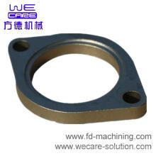 Componentes de alto nivel Hasco Molde de fundición a presión de alta presión estándar