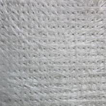E-Glass Woven Roving Combo Mat